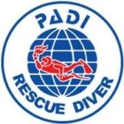 Curso de Rescue